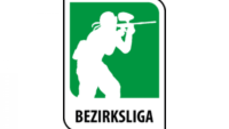 DPL | Bezirksliga: 4. Spieltag