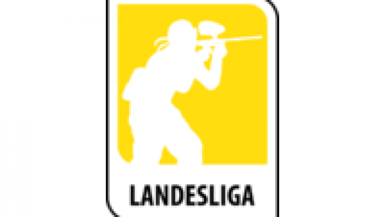 DPL | Landesliga: 3. Spieltag