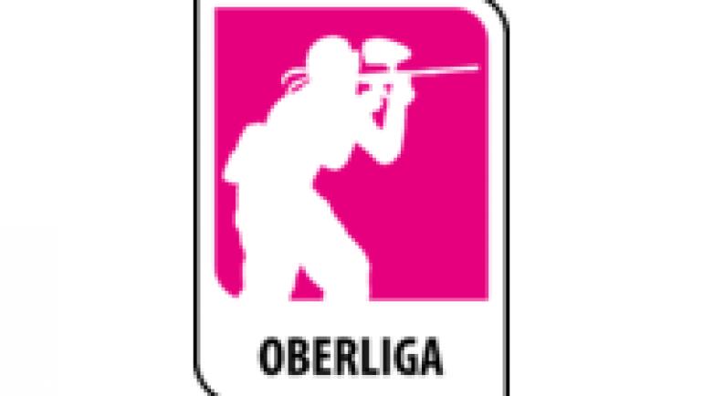 DPL | Oberliga: 4. Spieltag