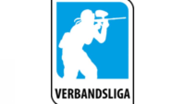 DPL | Verbandsliga: 4. Spieltag