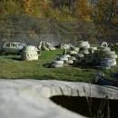 pb-gz-bunkerhill-gl-05